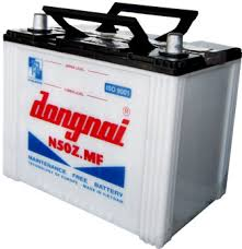 DONGNAI N50Z