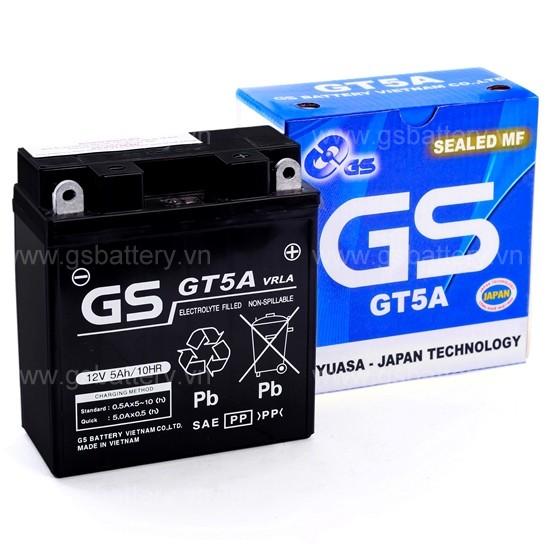 GTZ4V