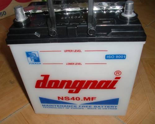 DONGNAI NS40
