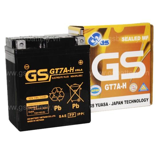 GTZ5S