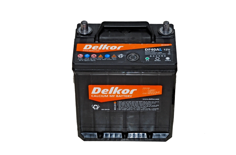 Delkor - NS60MF