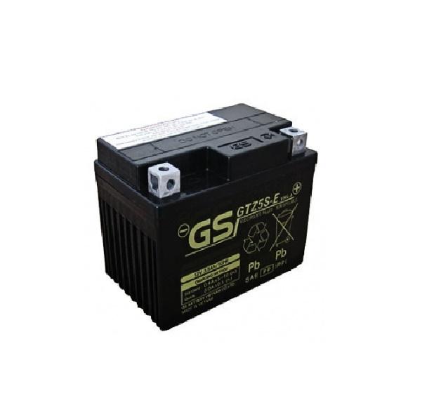GTZ5S-E