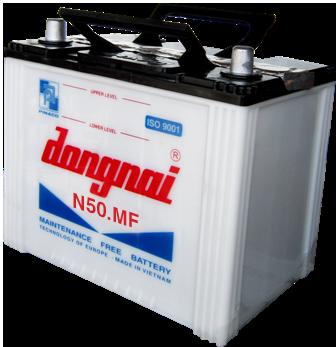 DONGNAI N50