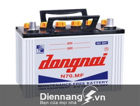 DONGNAI N70