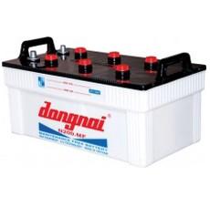 DONGNAI N200