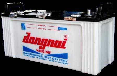 DONGNAI N120